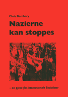 Bambery: Nazierne kan stoppes