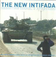 Carey: The New Intifada