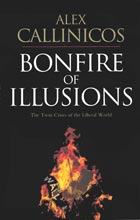 Callinicos: Bonfire of illusions