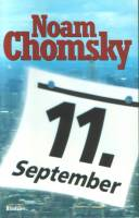 Chomsky: 11. september
