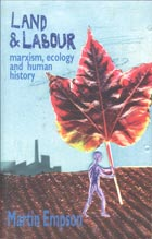 Empson: Land and Labour