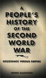 Gluckstein: Peoples History WW2