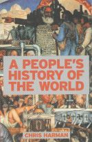 A Peoples History of the World